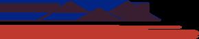 Fenske ImmobilienService Logo