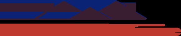 fenske_logo_retina