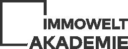 logo_iwakademie