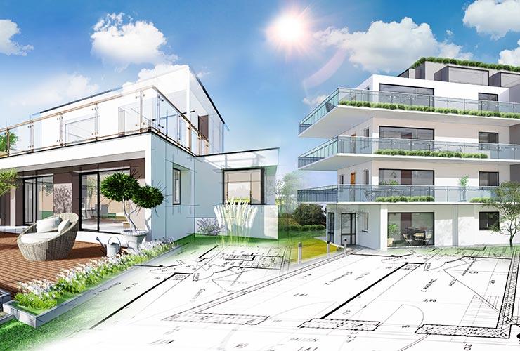 Angebot_Immobilie_Bild